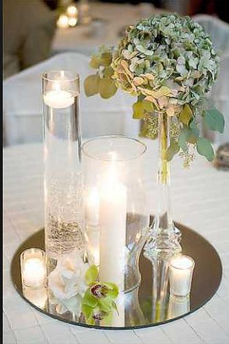 Bliss Bridal Weddings Wedding Ideas Pinterest