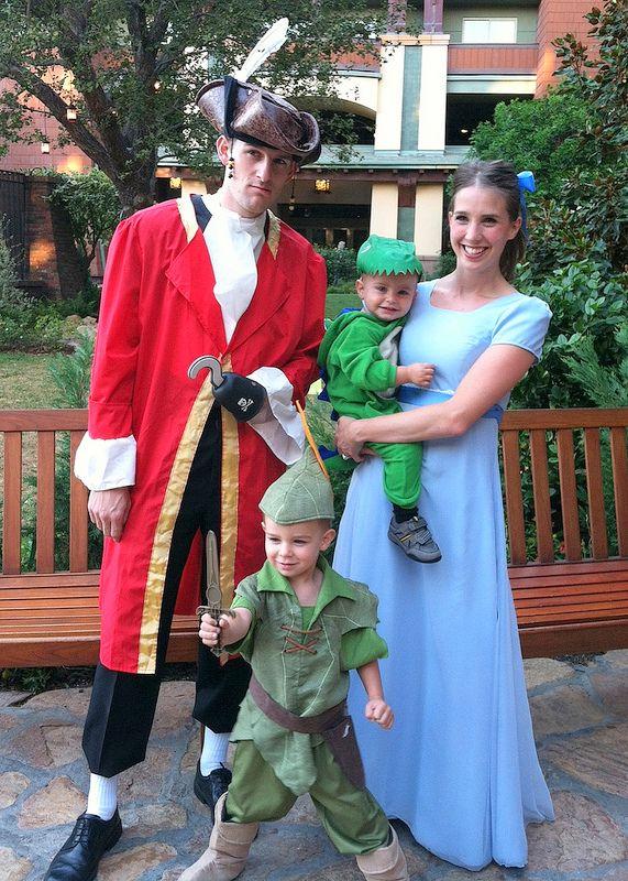 halloween costume ideas great variety - Great Group Halloween Costume Ideas
