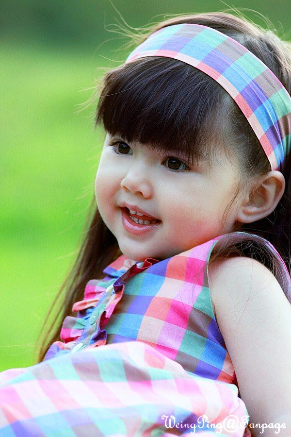 Do Not Use For Yours Http Www Facebook Com 107604805973854 Cute Kids Cute Baby Girl Images Baby Girl Images