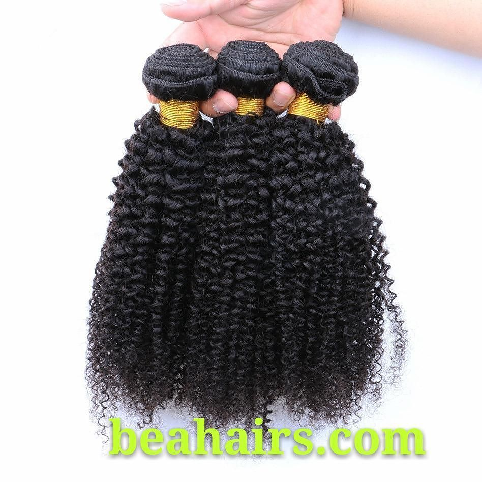 #curly#humanhair#weaves#bestextensions#naturalcolor#unprocessed#instock#wholesale#onsale#beahairs#pin