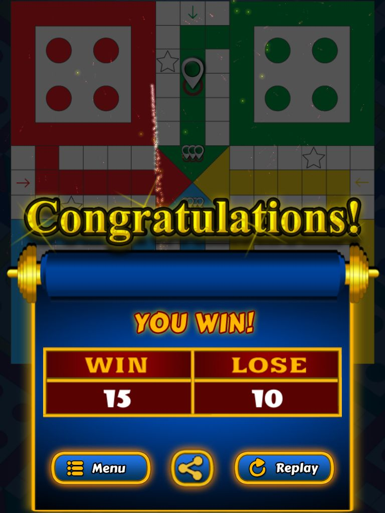 Pin by ALHAJI KOROMA on King | Family games, App store, Iphone