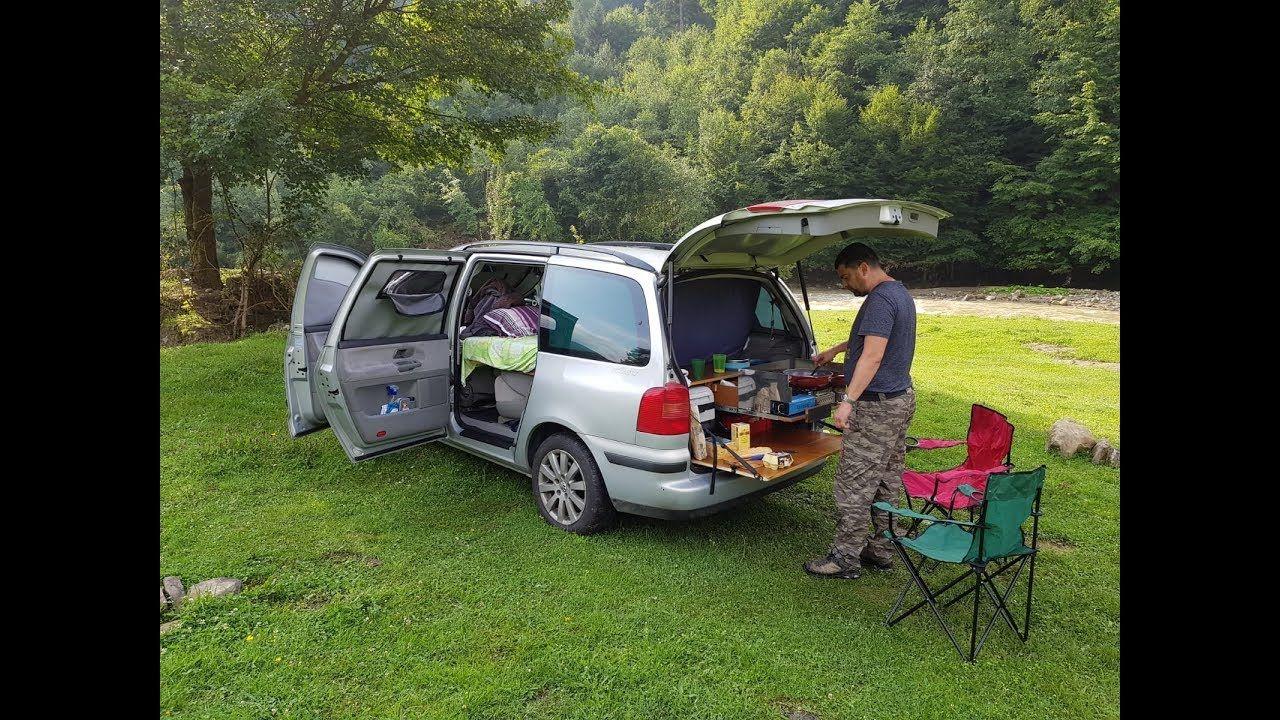 Pin Auf Masina Rulota Si Camping