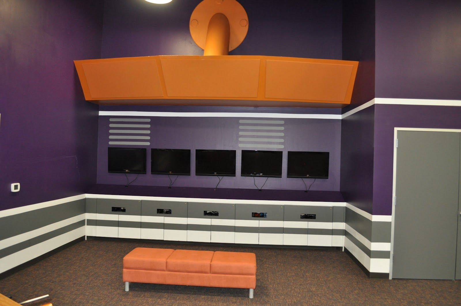 Hang Out Room Ideas Teen Church Rooms Custom Game Stations For The Pre Teen Large