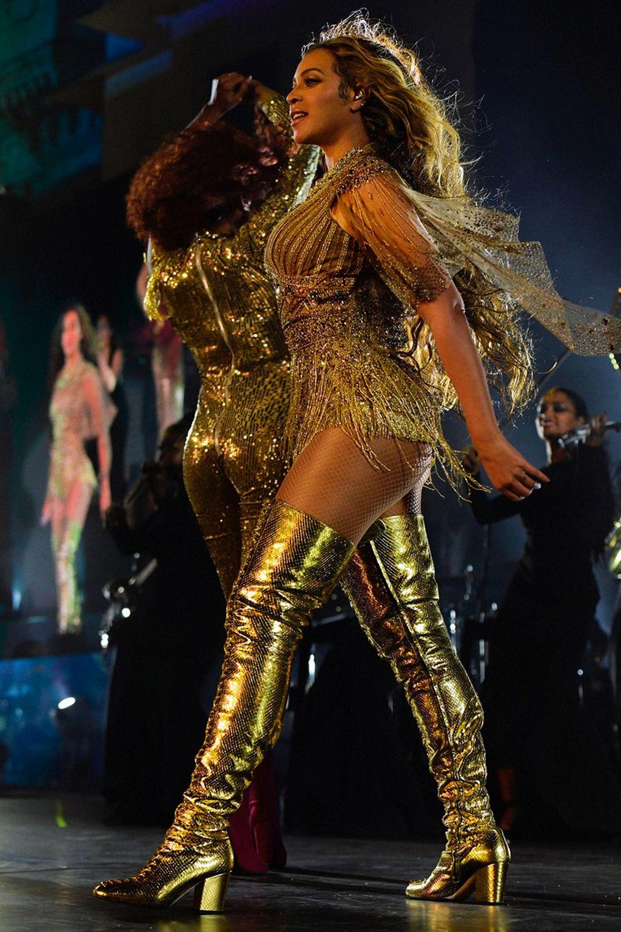 435a95b0a2d2 Beyoncé Udaipur India 🇮🇳 9th December 2018
