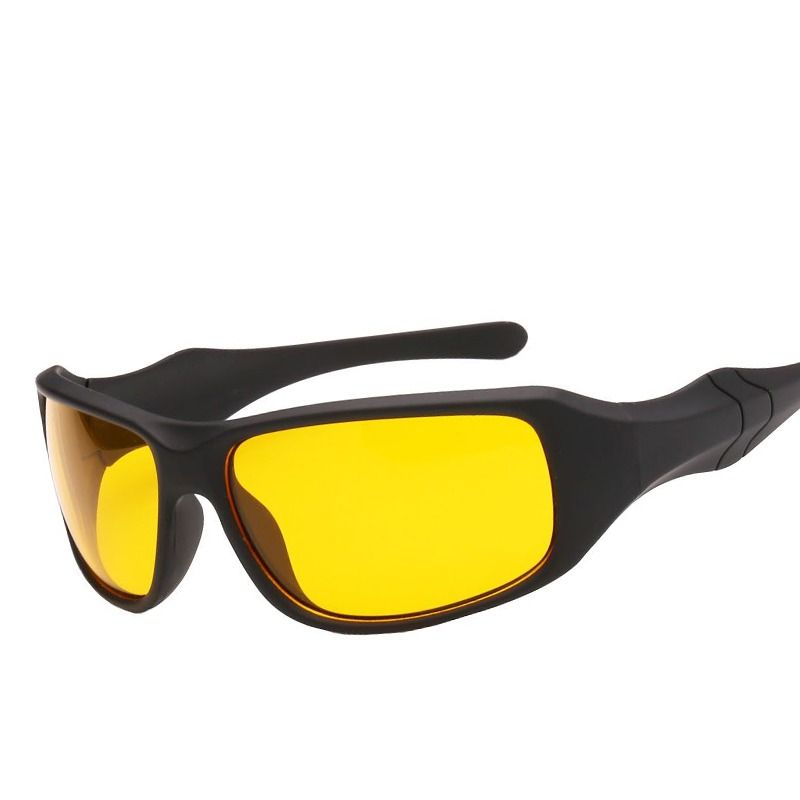 ea73eafea6 Night Rider - Polarised Sports Night glasses  21.99 and FREE Shipping  www.hetopia.com specialise in selling fashionable men s accessories — spend  some time ...