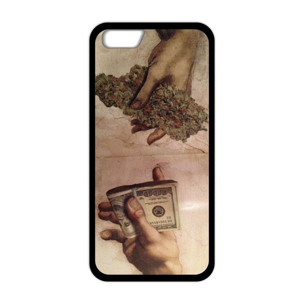 We Love Cannabisdo You Best Of Cannalovers Pinterest Case Iphone 7 Plus Totu Design Crystal Color Dark Blue Cases Cell Phone