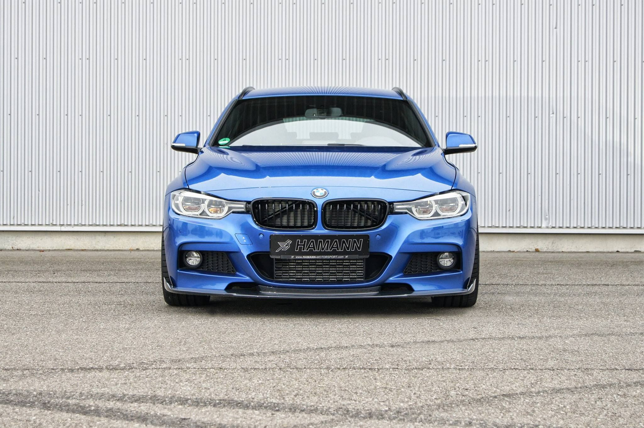 bmwf31 340i touring m package hamann bmw f31 3 series touring pinterest bmw bmw m3. Black Bedroom Furniture Sets. Home Design Ideas