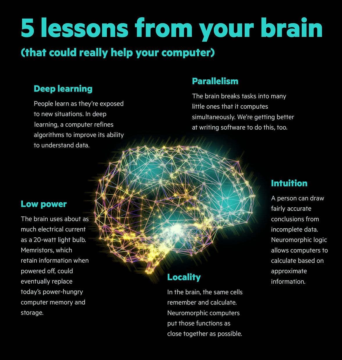 Labs Notebook Building A Brain Like Computer Eli Pinterest Ups Circuit Diagram Urdu Image Lab Rats Group