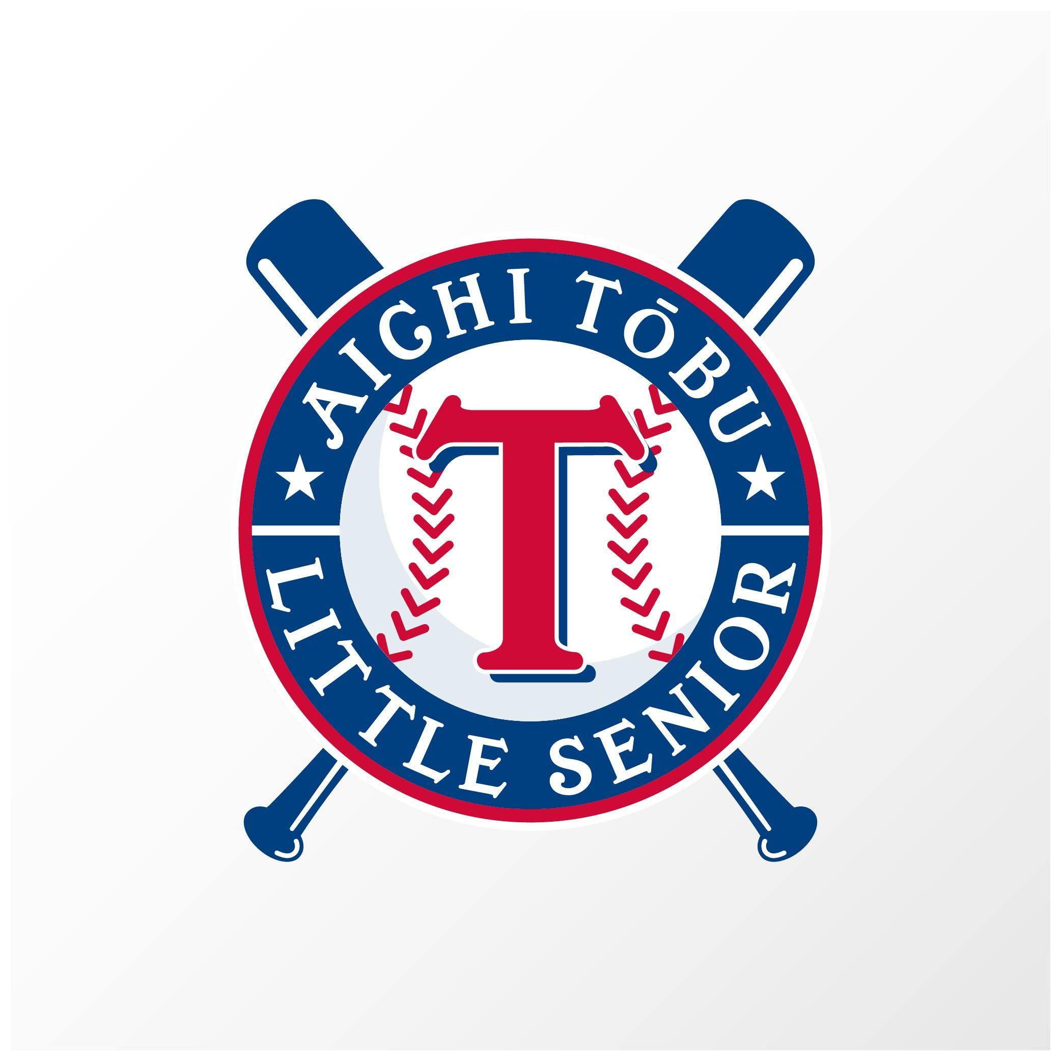 ロゴ 野球 チーム