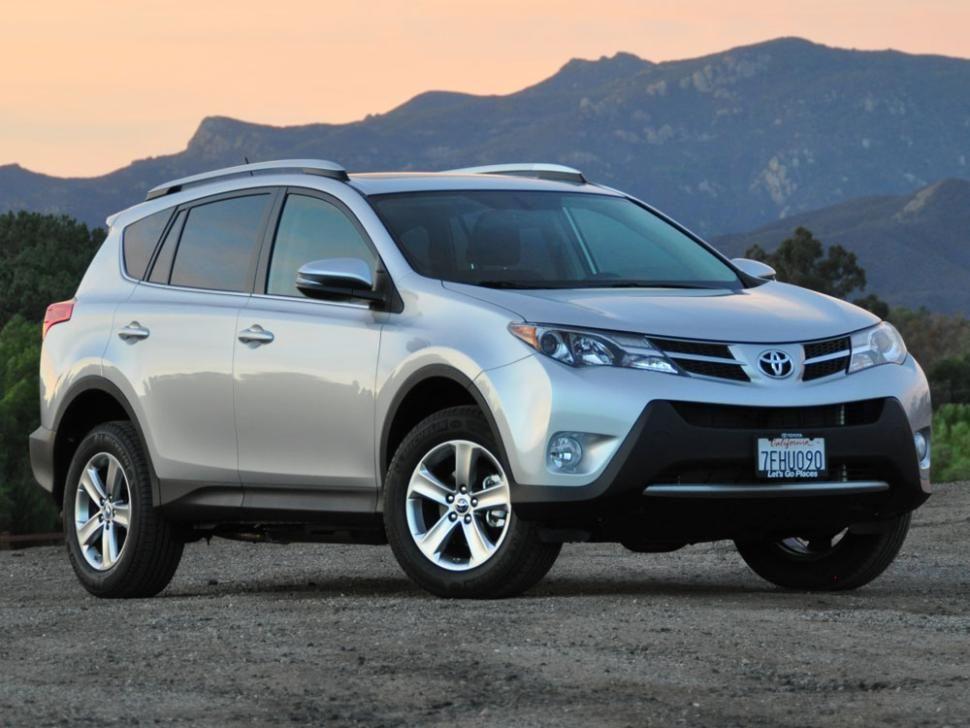 Toyota Rav4 2015 Google Search Rav4 2015 Toyota Toyota Rav4
