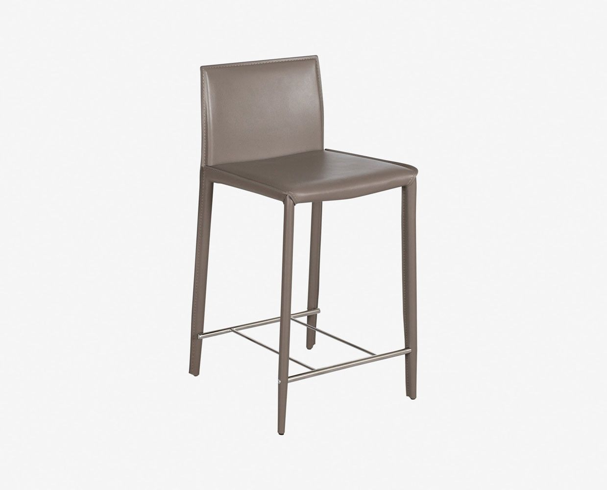 Pleasing Bastian Counter Stool Dining Seating In 2019 Counter Lamtechconsult Wood Chair Design Ideas Lamtechconsultcom