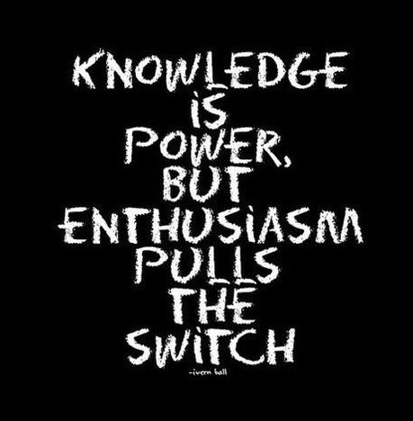 enthusiasm  #choose2Bmore  at www.pennfoster.edu