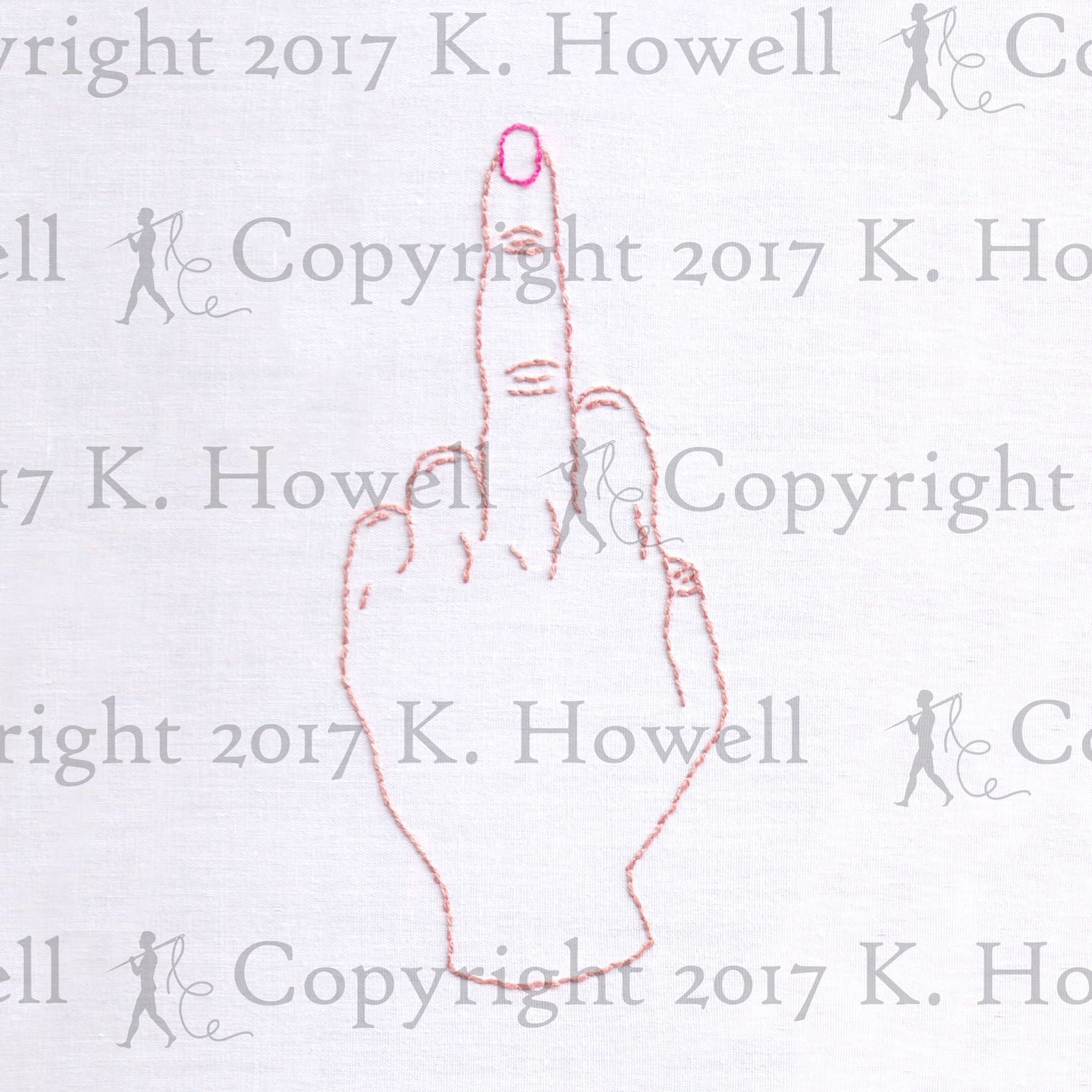Thumbs up hand embroidery pattern hand gesture position symbol thumbs up hand embroidery pattern hand gesture position symbol fingers buycottarizona