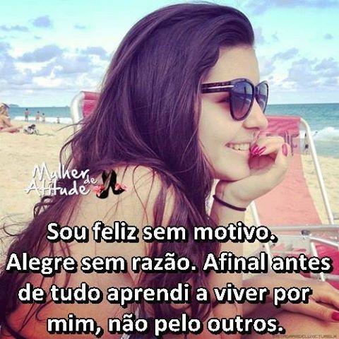 Wwwnao Acredites Em Pessoas Falsascom Frases Para Facebook