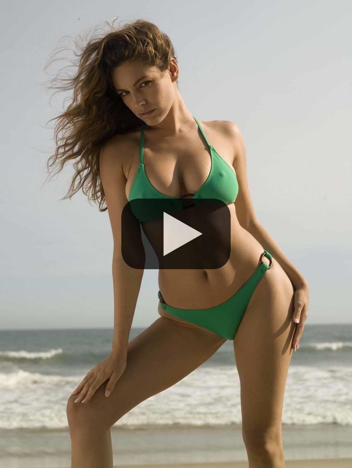 Hottest porn videos on web stream sex
