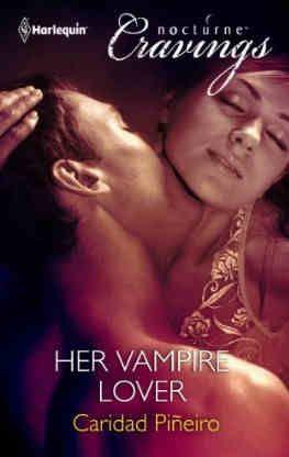 Erotic vampire romance novels
