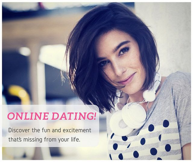 set up dating