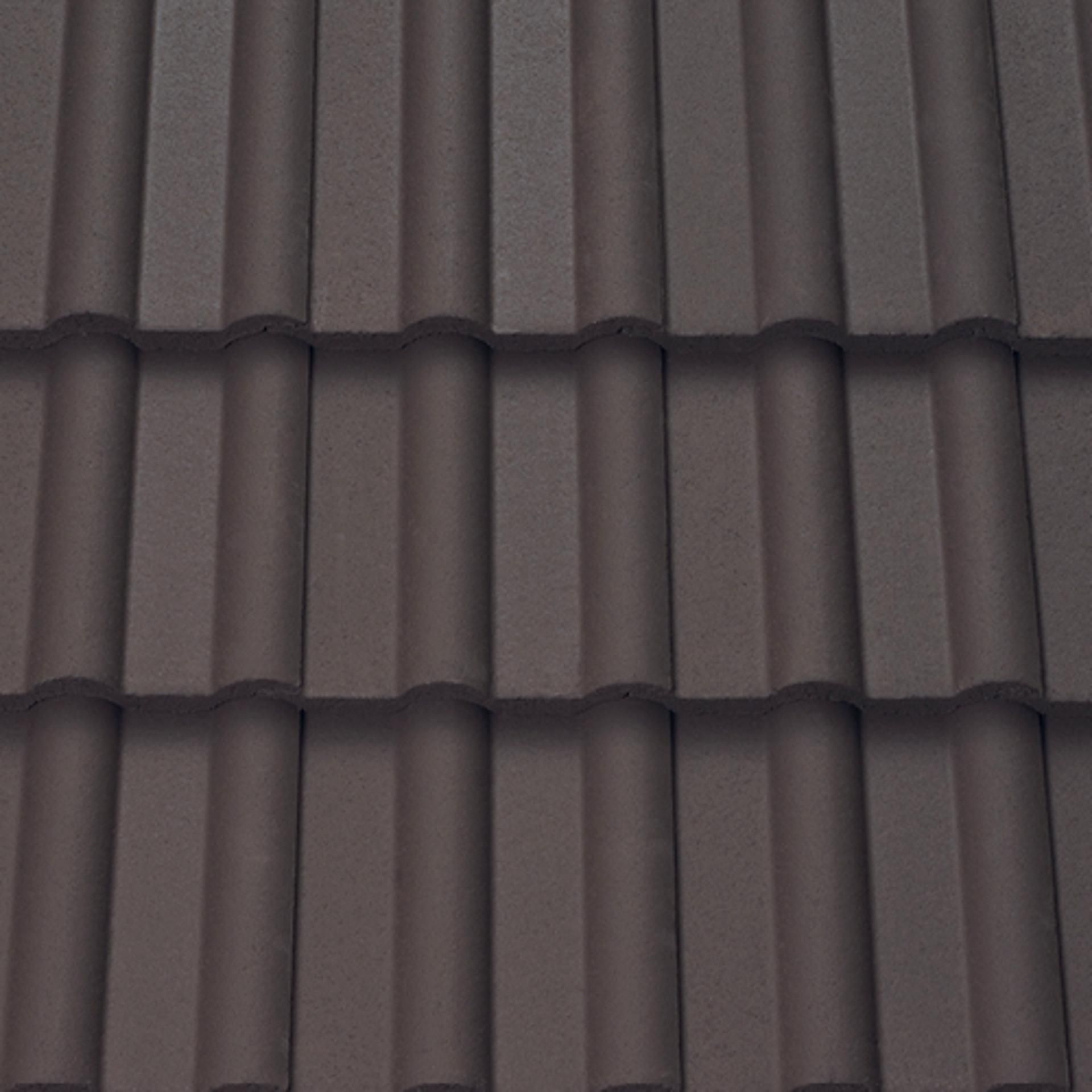 Brown Roof Tiles Texture Tiles Texture Brown Roofs Clay Roof Tiles
