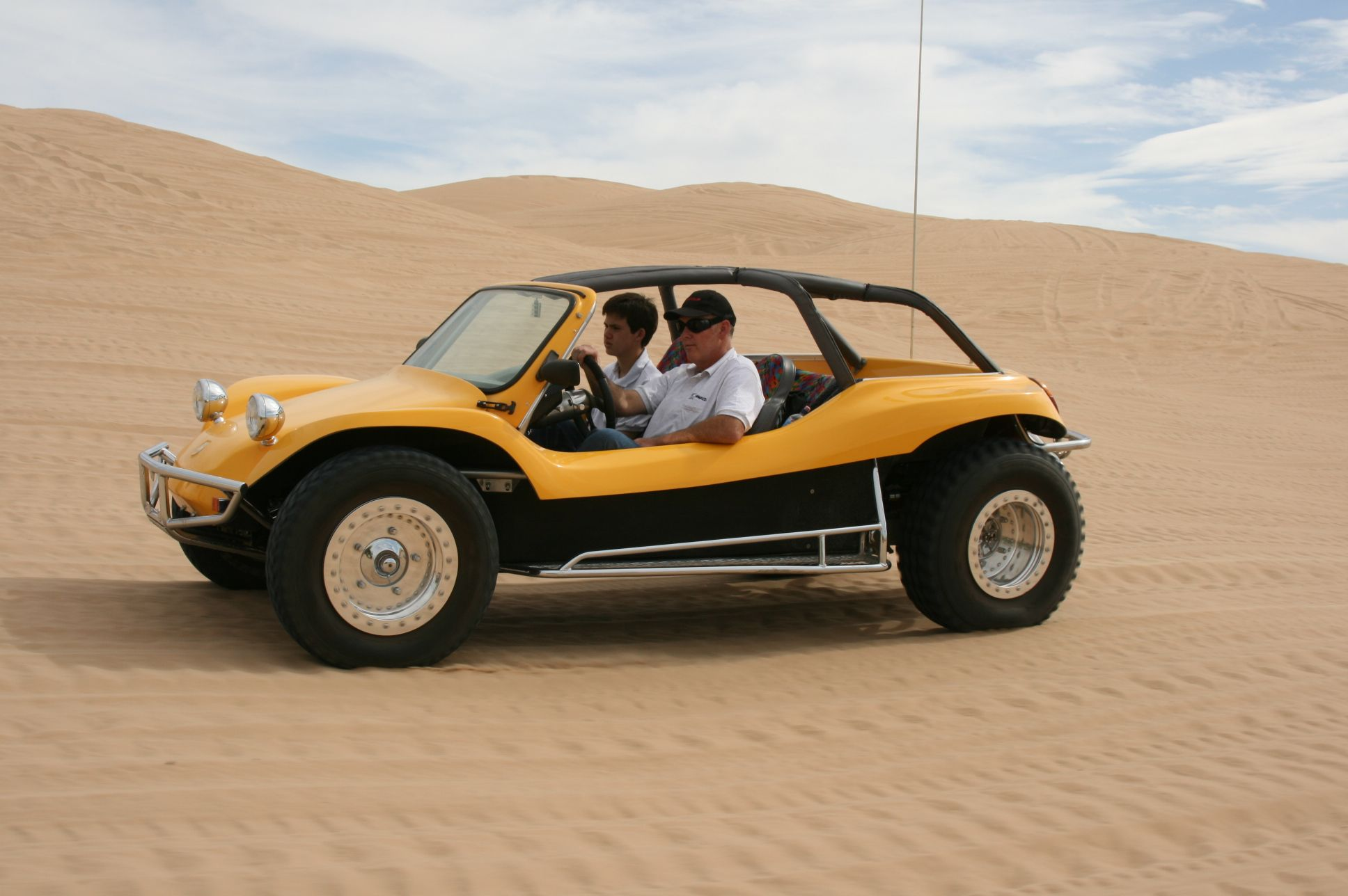 meyers manx 2 2 manxter dune buggy road trip pinterest manx auto mini and cars. Black Bedroom Furniture Sets. Home Design Ideas