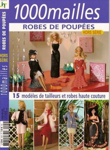 1000 mailles4 - Lena Dol - Picasa Albums Web