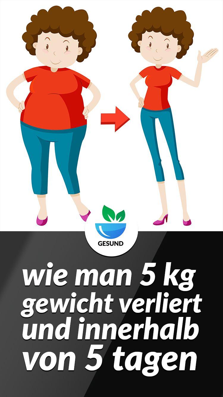 Weiche Diät, um Gewicht zu verlieren