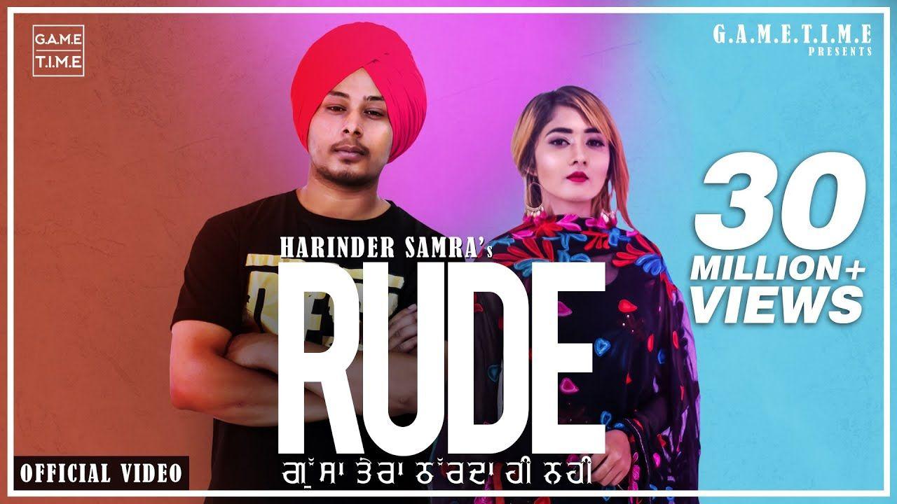 Pin On Punjabi Songs-4218