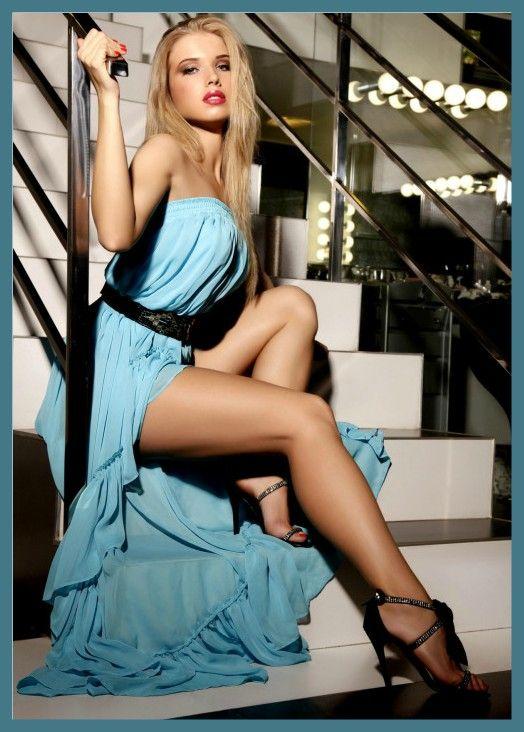 Laneya Grace | Beauty girl, Beauty, Laneya grace
