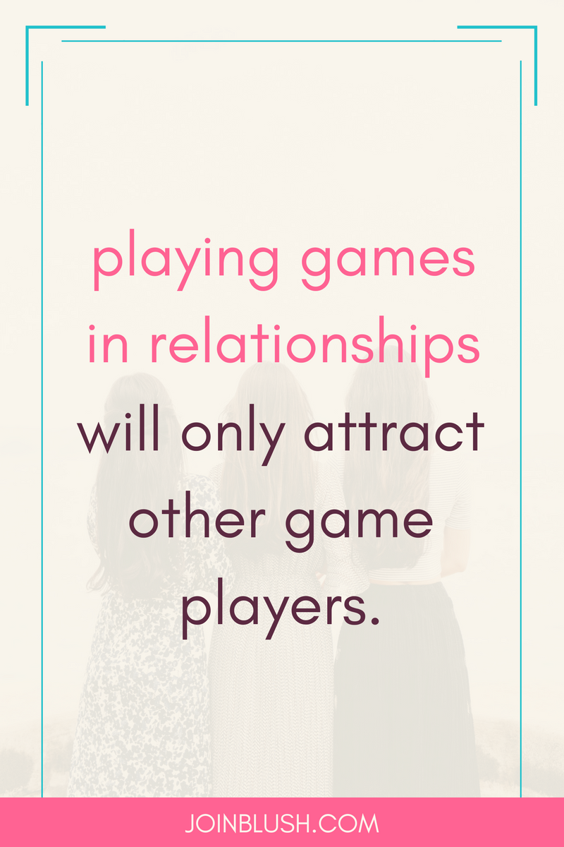 Dating A Player Relationships Advice Relationship