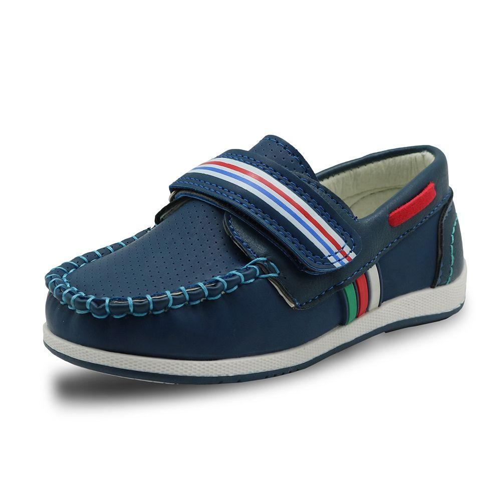 boy shoes cheap