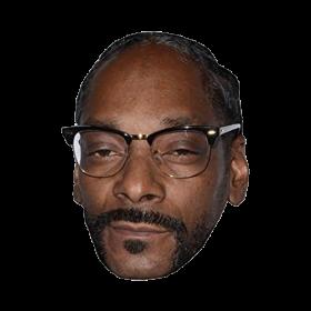 Snoop Dogg Snoop Dogg Dogg Snoop