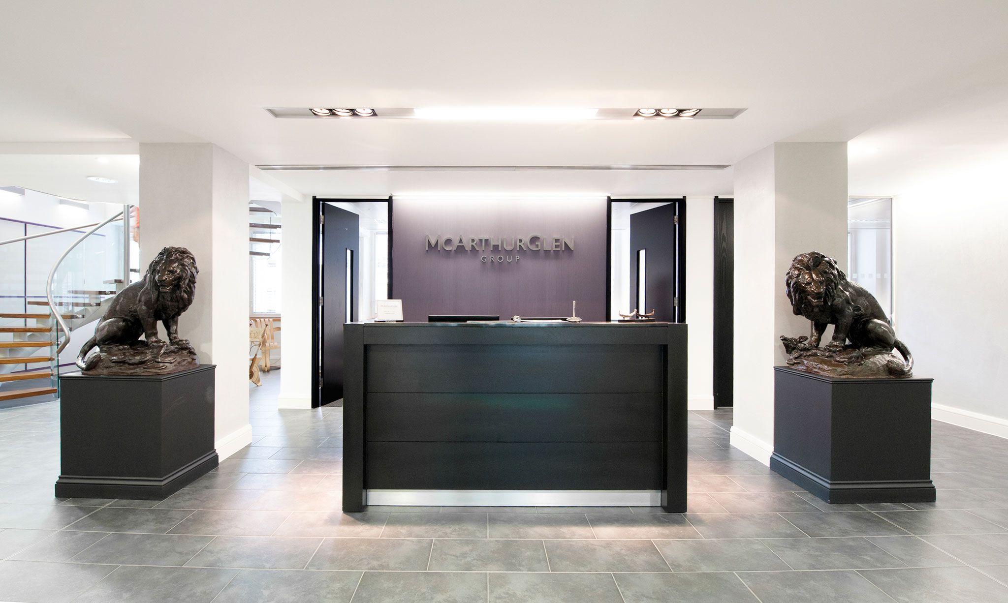 mcarthurglen uk offices nations house london main entrance