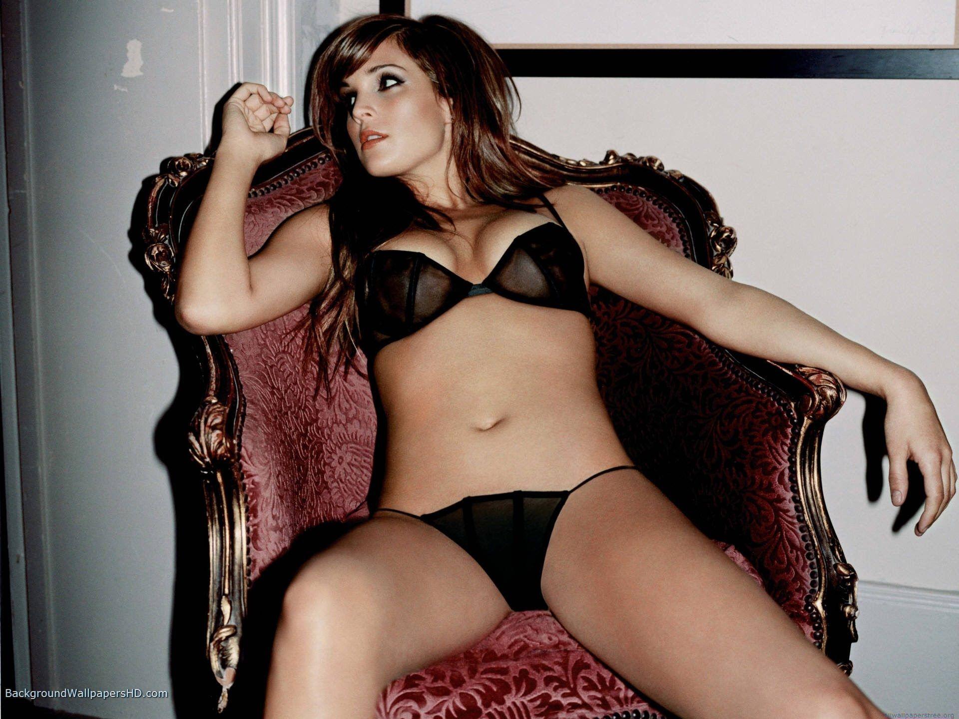 Hot punjabi sexy Mädchen