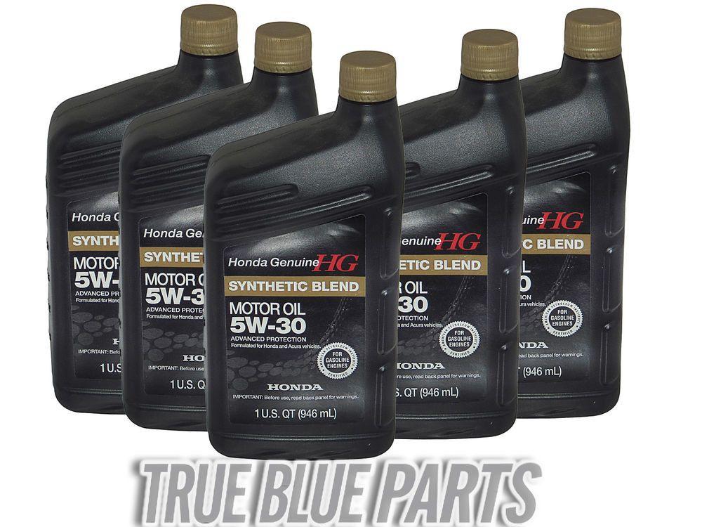 35 2015 Honda Crv Oil Capacity Yq9t Motor Oil Oils Synthetic