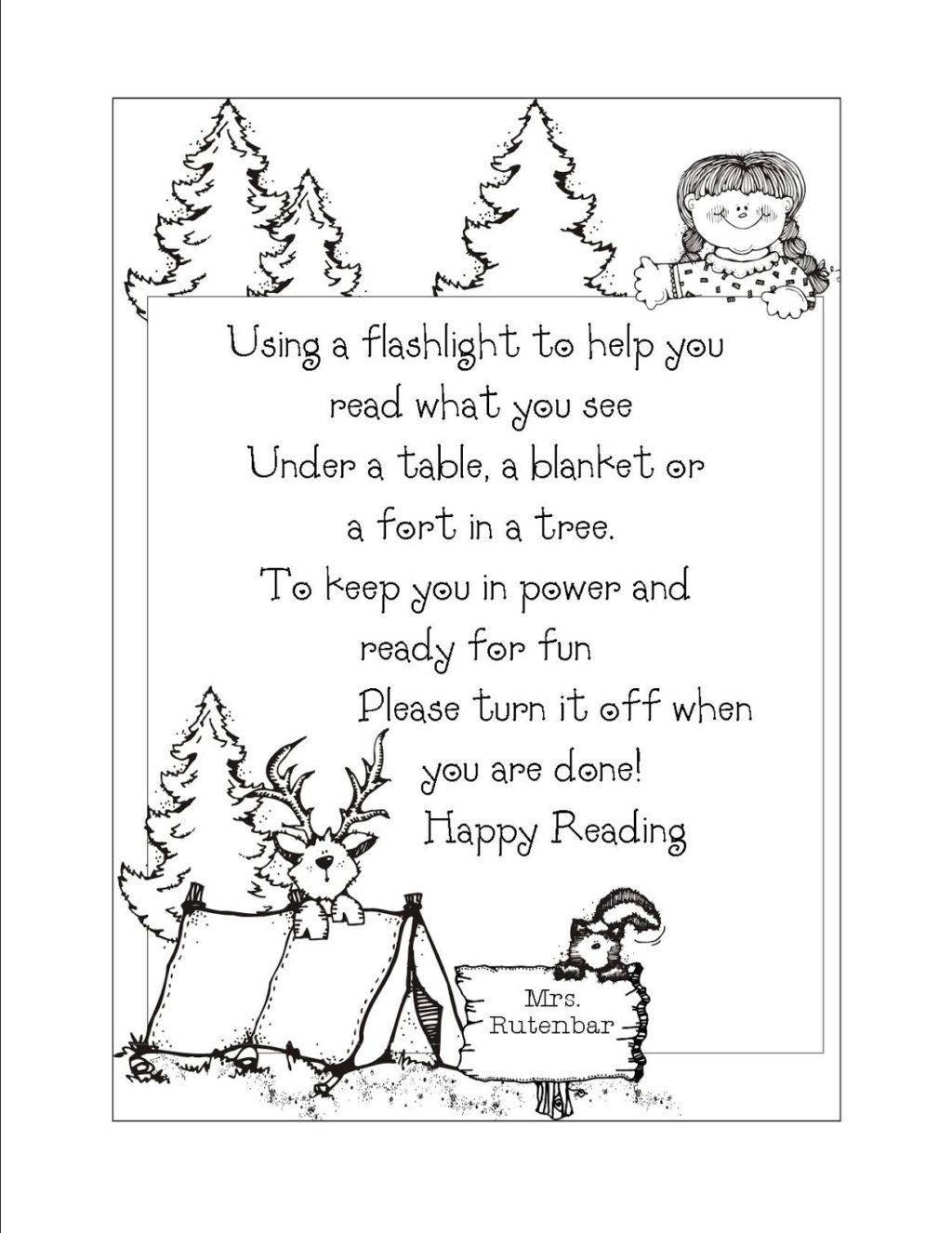small resolution of Holiday Math Worksheets 4th Grade Worksheet Christmas Math Worksheets 4th  Grade Writing   Holiday math worksheets