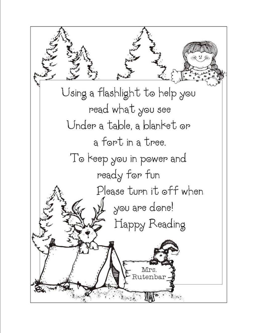 Holiday Math Worksheets 4th Grade Worksheet Christmas Math Worksheets 4th  Grade Writing   Holiday math worksheets [ 1326 x 1024 Pixel ]