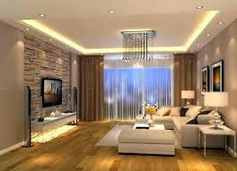 Home decoration interior design living room decor also best images in rh pinterest
