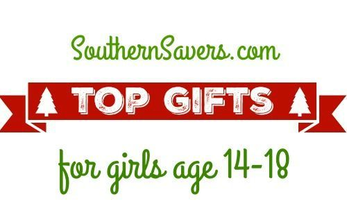 Christmas Gift Ideas For Girls Age 14.Gift Guide Giveaway Top Gifts For Girls 14 18 Gift Ideas