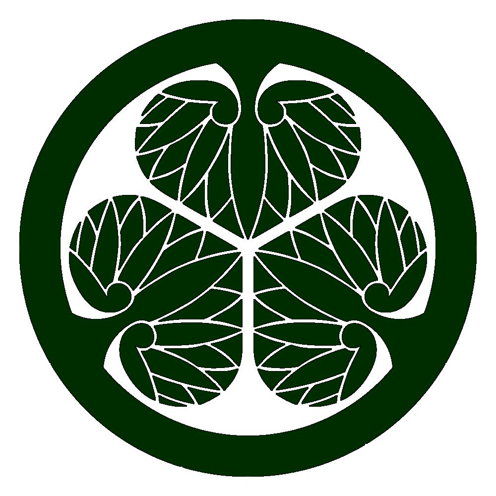 Mon Emblem Wikipedia