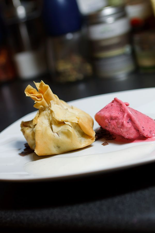 Die besten 25 lanz kocht rezepte ideen auf pinterest for Haute kuki und die markise