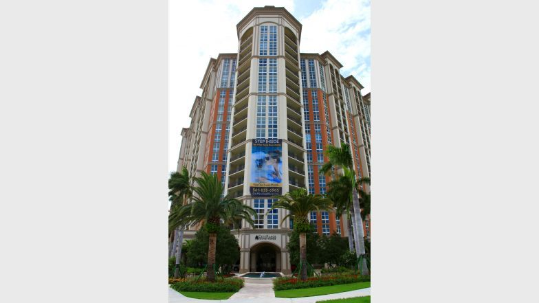 6b40a88beacbf14b4dcb7692429cec1f - Luxury Apartments For Rent In Palm Beach Gardens
