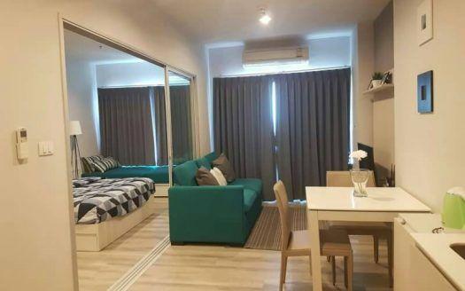 Centric Sea Condominium For Rent In Central Pattaya