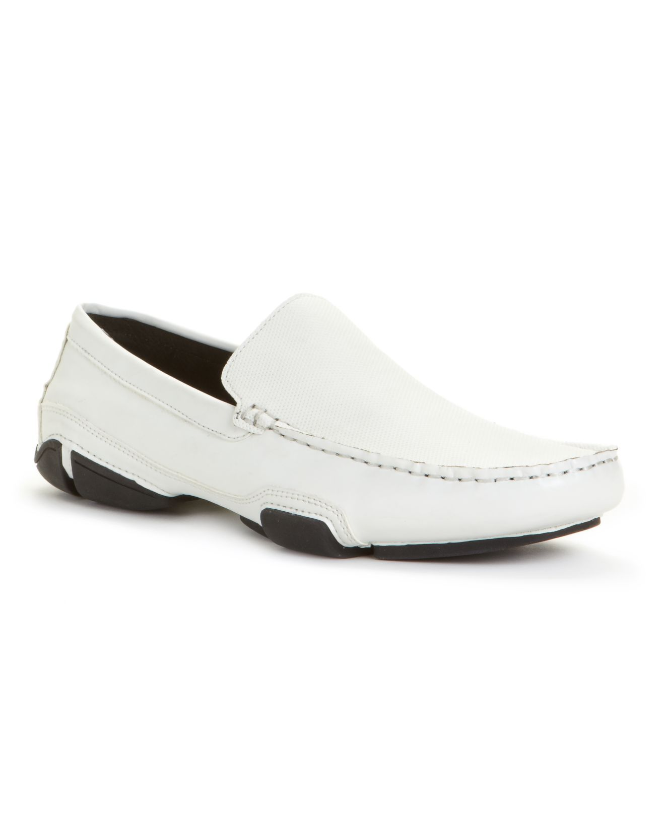 kenneth cole reaction shoes macys