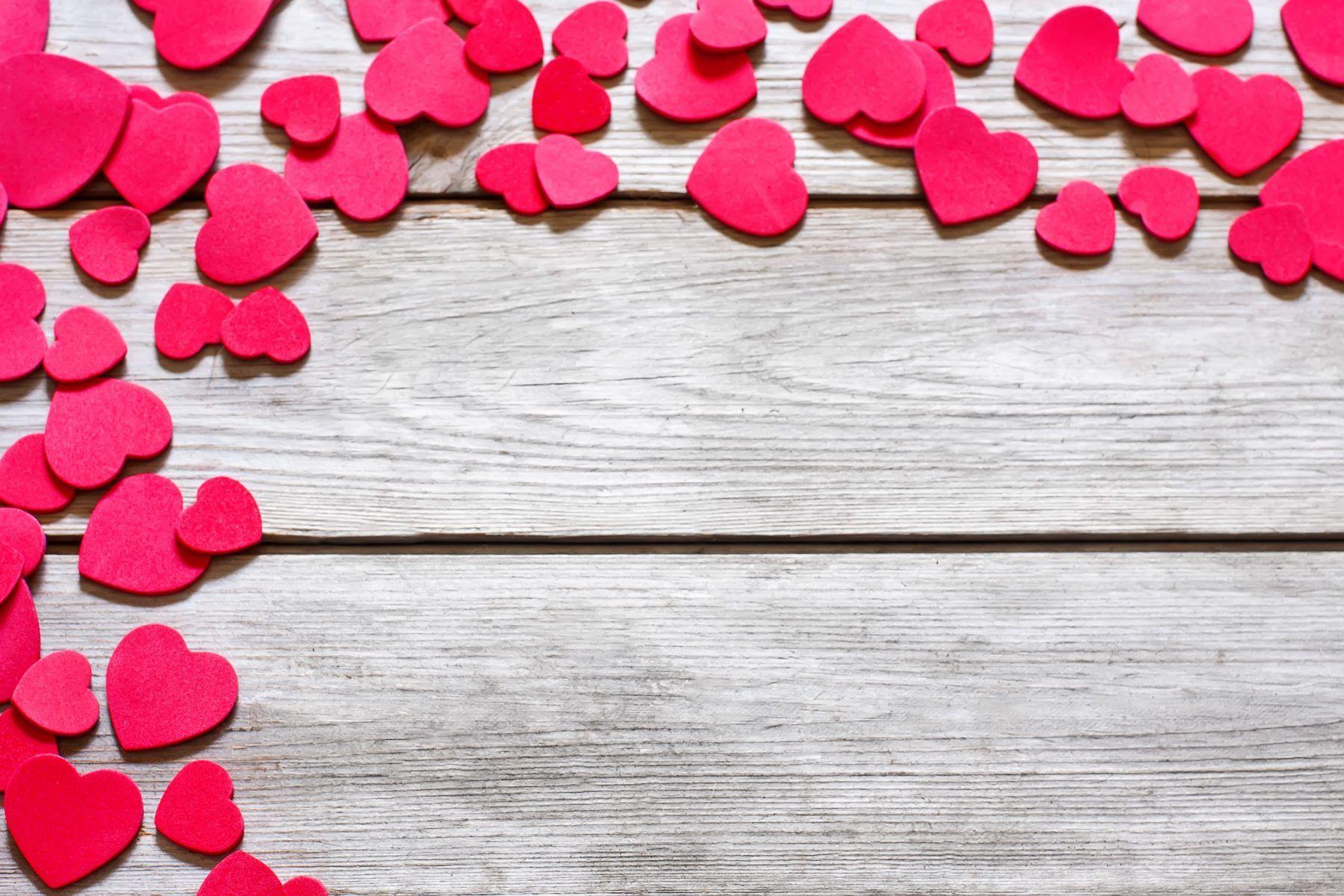 Love Backgrounds Https Wallpapersko Com Love Backgrounds Html Backgrounds Hd Wallpapers Down Love Pink Wallpaper Love Wallpaper Backgrounds Love Wallpaper