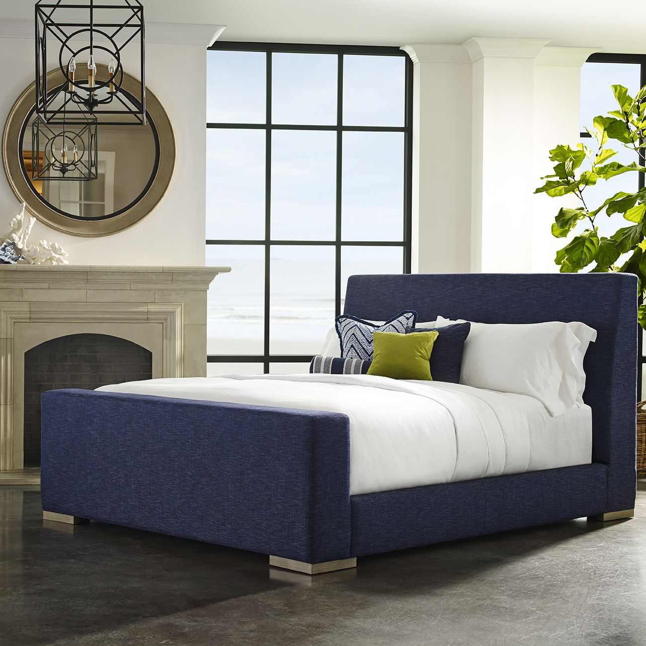 Pin by Design Louis on Beds (With images