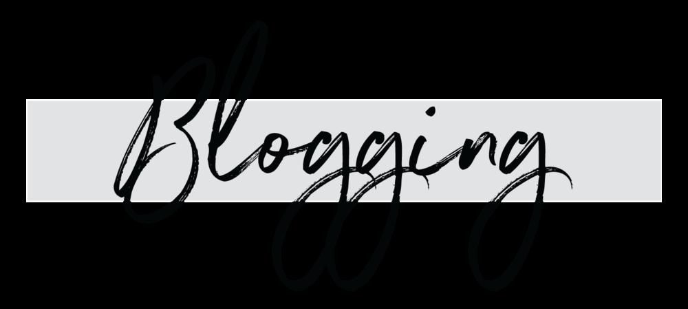 Pin on Bloging