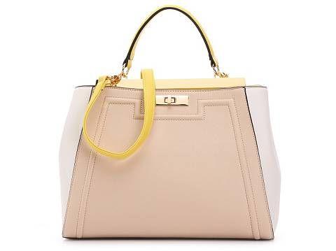 b4b1ce43d5a TUCSON Satchel Bags