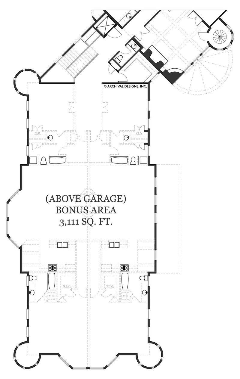 Best Castle Of Ourem House Plan House Plans Castle House 400 x 300