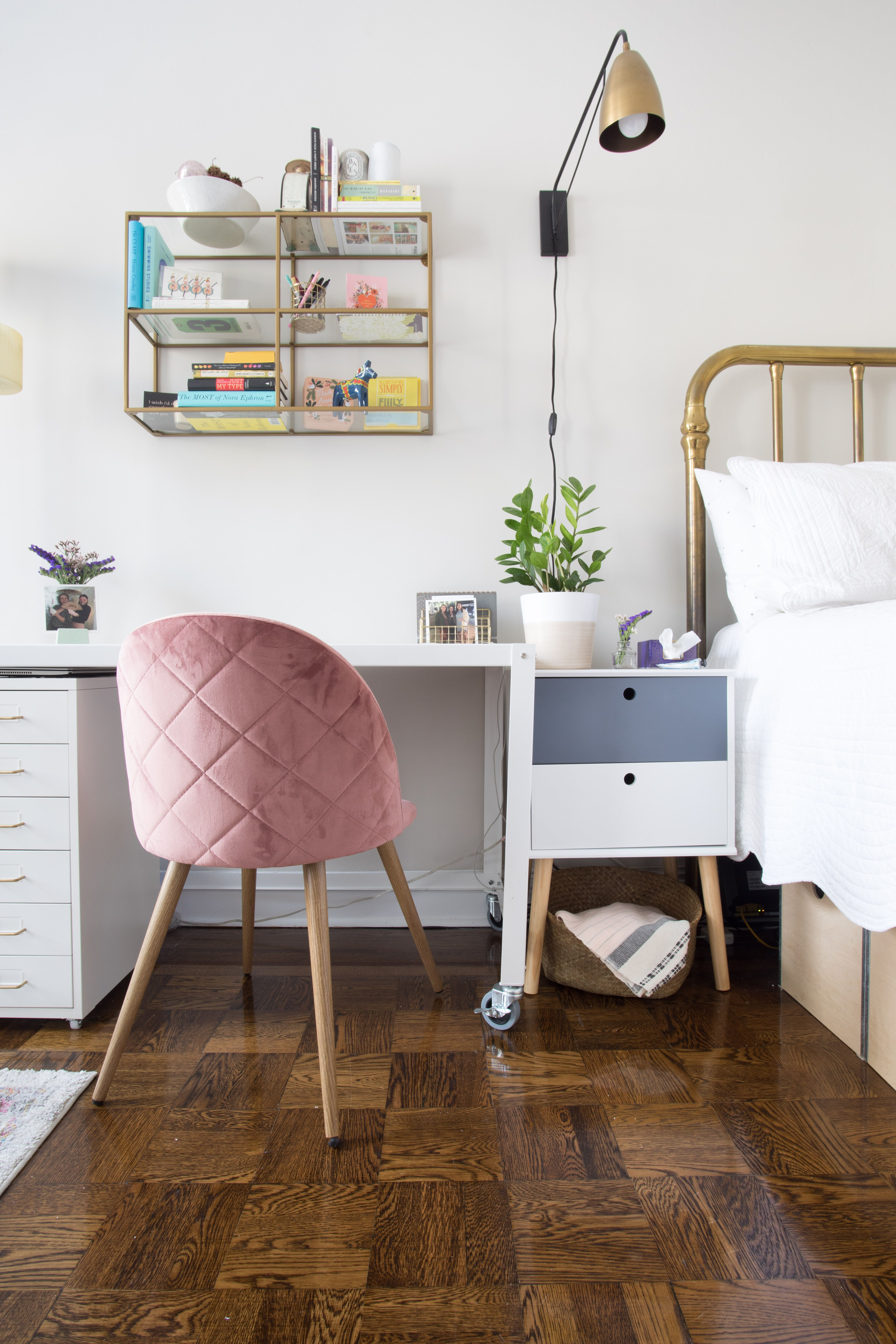 11 cute decor pieces that also solve small space problems rh pinterest com