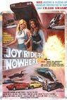 Joyride to Nowhere (1977)