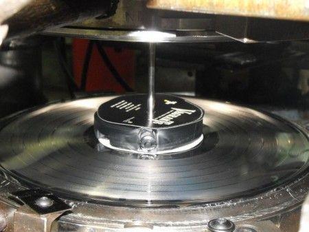 United Record Pressing Vinyl Record Shop Vinyl Records Vinyl